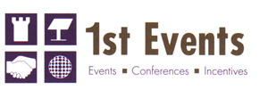 www.1st-events.co.uk